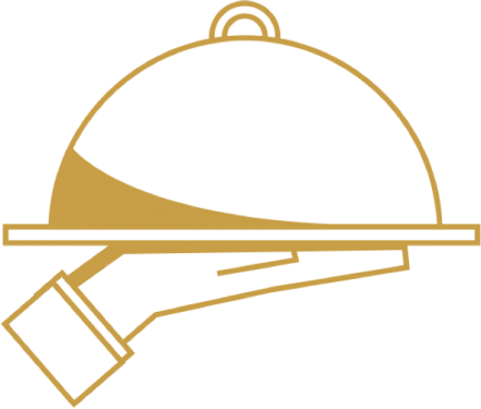RoomServiceicon